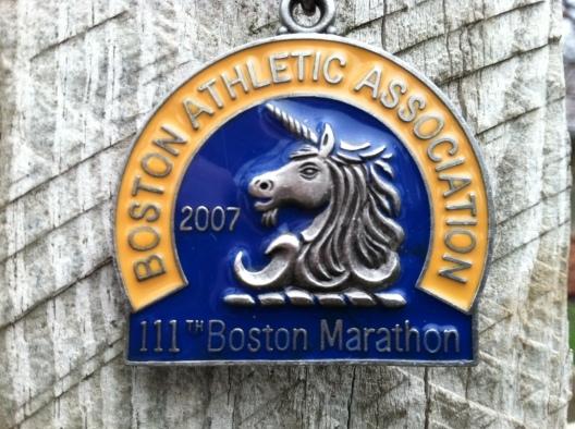 Boston.2013